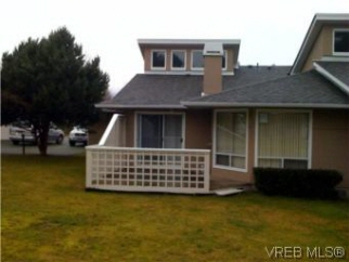 7 3049 Brittany Dr, Colwood, BC, V9B 5P8