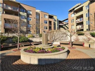 405 27 Songhees Rd, Victoria West, BC, V9A 7M6