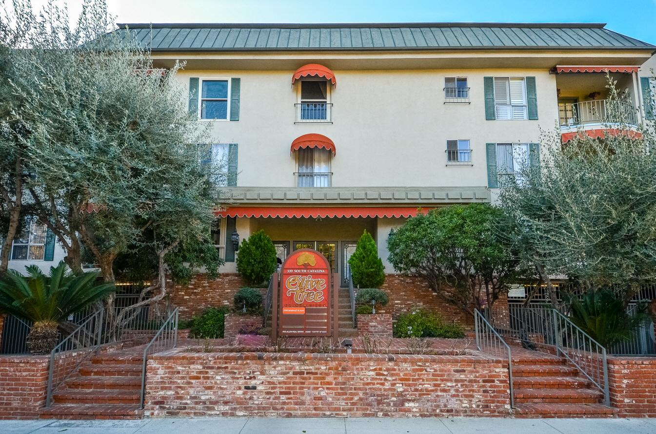 339 S. Catalina Ave #222, Pasadena, CA, 91106 United States