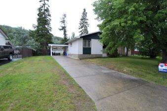 2319 Olds Street, Prince George, BC, V2N 3B8 Canada