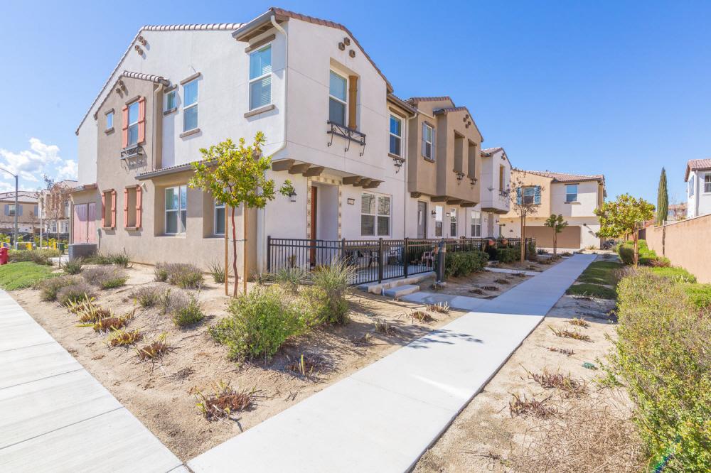 40213 Calle Real,, Murrieta, CA, 92563 United States