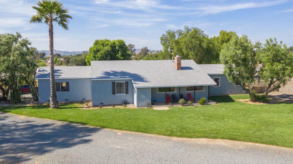 25320 Washington Avenue, Murrieta, CA, 92562 United States
