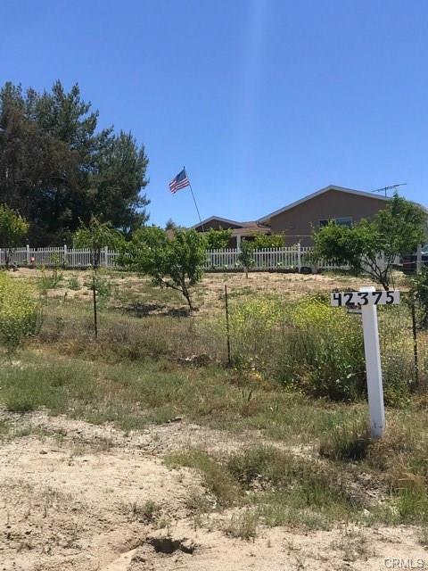42375 Melton Dr, Murrieta, CA, 92544 United States