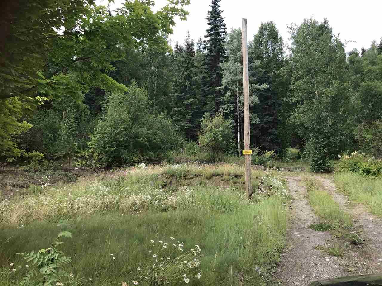 2871 N Hart Highway, Prince George, BC, V2K 1M8