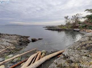 104 1159 Beach Dr, Oak Bay, BC, V8S 2N2 Canada