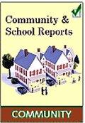 Community & School Reports