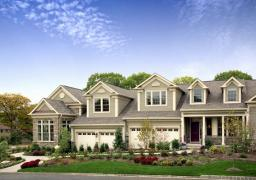 Rosevalle townhouses for sale in Chatham NJ