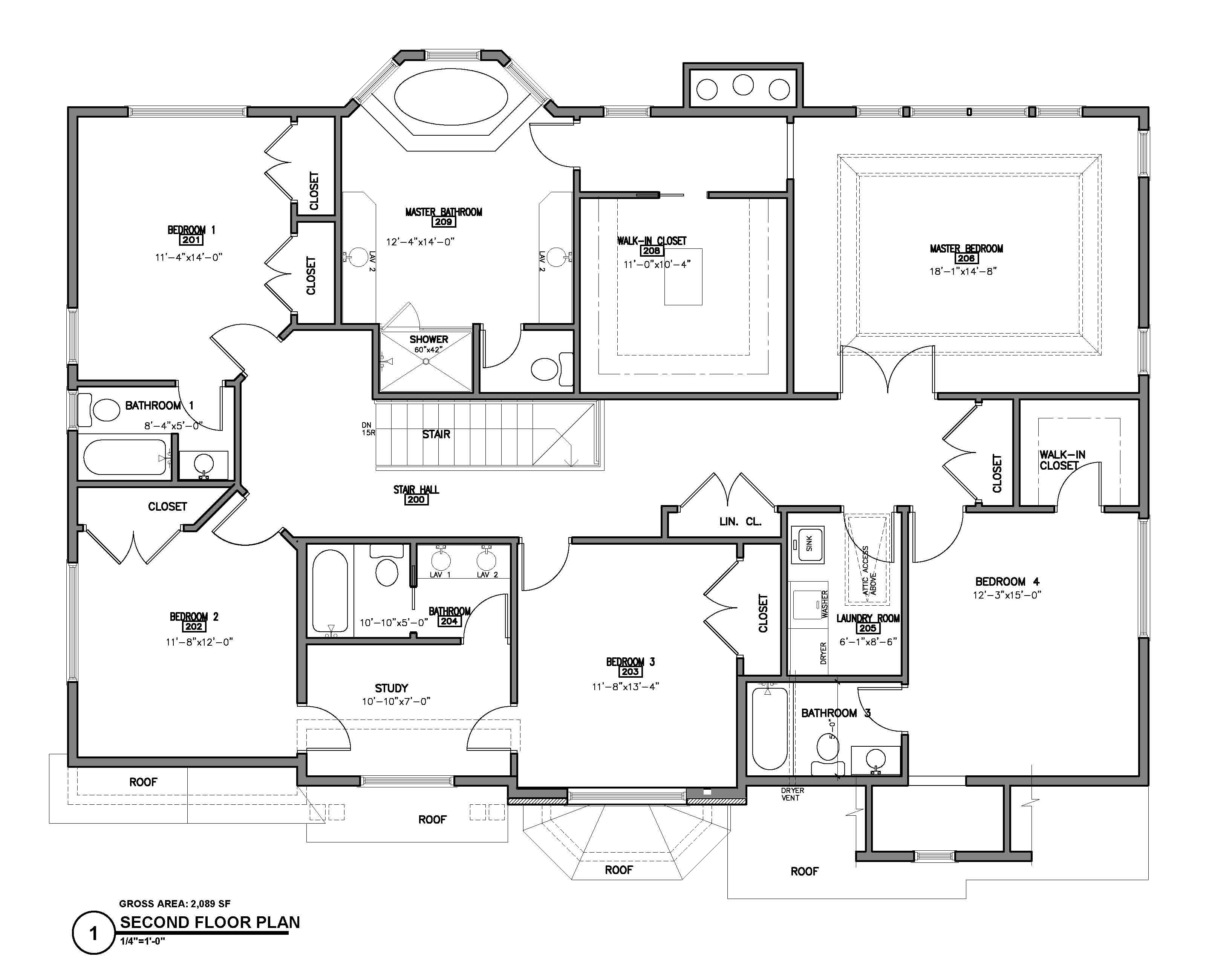 New Tradition Homes Floor Plans Best Of Alexandria Floor: New Home At 24 Brantwood Dr., Summit, NJ New Custom Home