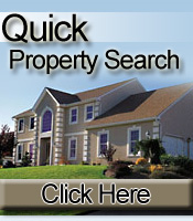 Property Search for Homes for Sale in NJ