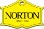 The Norton Agency