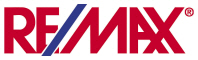 RE/MAX Centre City Realty