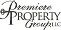Premiere Property Group, LLC