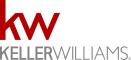 Keller Williams Premier Properties