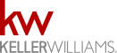 Keller Williams Premier Properties