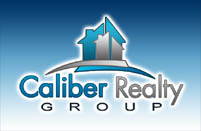 Caliber Realty Group - The Myers Team