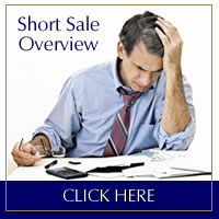 The Myers Team - Nevada Short Sale Information