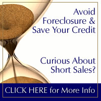 Nevada Short Sale Experts - The Myers Team
