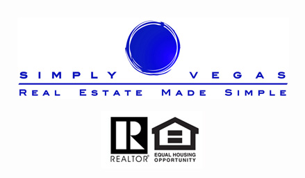 Nevada Short Sale Attorney