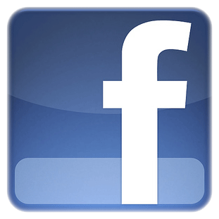 Click Here to Follow The Myers Team on Facebook