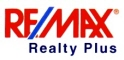 RE/MAX Realty Plus