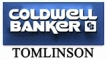 Coldwell Banker Tomlinson South