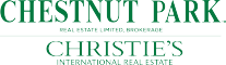 Chestnut Park Real Estate Limited, Brokerage