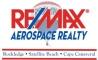 RE/MAX Aerospace Realty