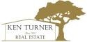Ken Turner Real Estate