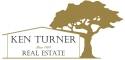 Ken Turner Real Estate