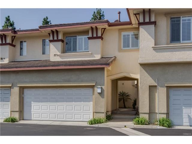 Perris Residential Real Estate