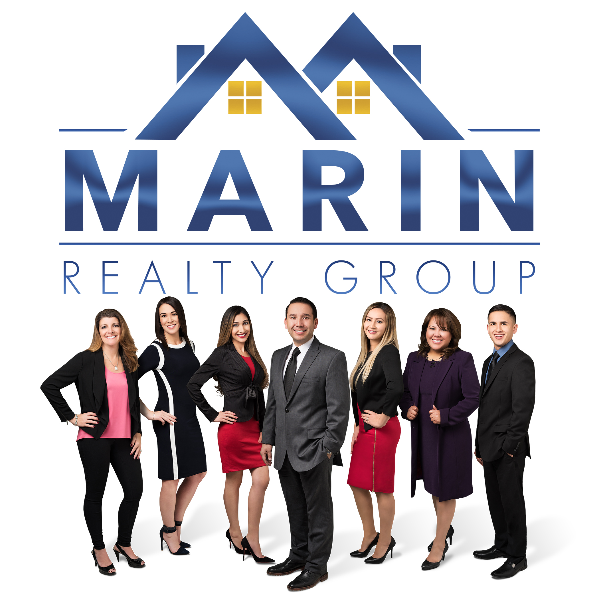 Perris Real Estate Agents