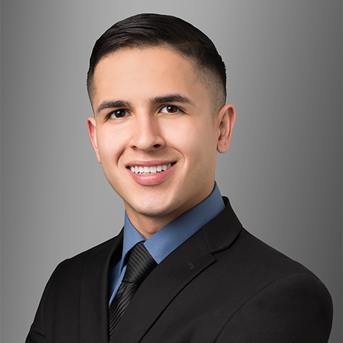 Perris Real Estate Agent Art Caballero