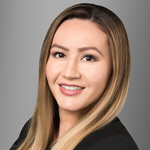 Perris Real Estate Agent