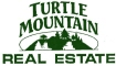 Turtle Mountain Real Estate