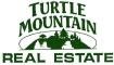 Turtle Mountain Real Estate