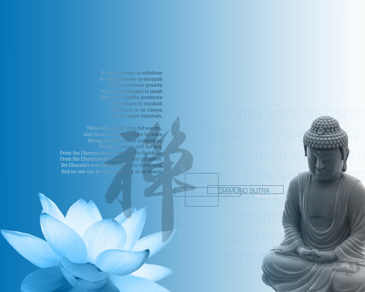 Organizations Offering Spiritual Growth