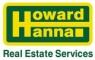 Howard Hanna Real Estate Services