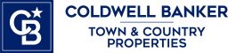 Coldwell Banker Town & Country Properties Blakely