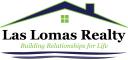 Las Lomas Realty, Inc.