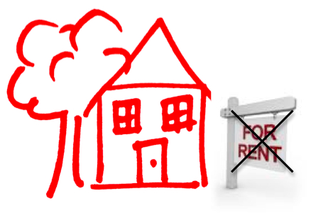 Property Management Orlando on Central Florida   Orlando Property Management