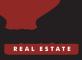 Warren Real Estate