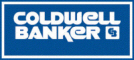 Coldwell Banker Cotter Realty