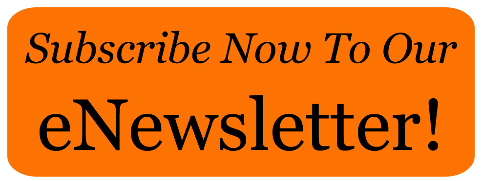 eNewsletter