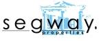 SEGWAY PROPERTIES LLC