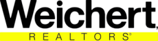 Weichert, Realtors - Westfield Office