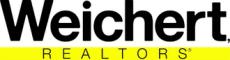 Weichert, Realtors - Westfield Office