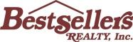 BestSellers Realty, Inc.