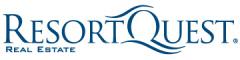 ResortQuest Real Estate