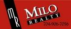 Milo Realty
