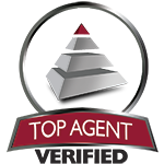 Top Agent Network Verified